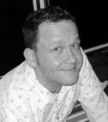 Sean Michael Graham